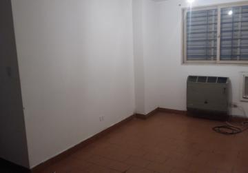 properties-6